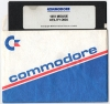 Commodore Mouse 1351 Pic 7