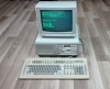 Commodore PC 10-III Pic 6