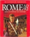 Rome AD92 (Bundle Version)