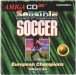 Sensible Soccer (CD32)