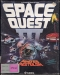 Space Quest III: The Pirates Of Pestul