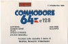 Super Commodore C64 Cover