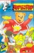 Superted - The Search for Spot
