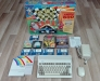 Amiga 600 The Wild, the Weird and the Wicked
