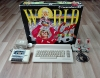 C64 World Cup Football Bundle Pic 1