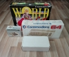 C64 World Cup Football Bundle Pic 2